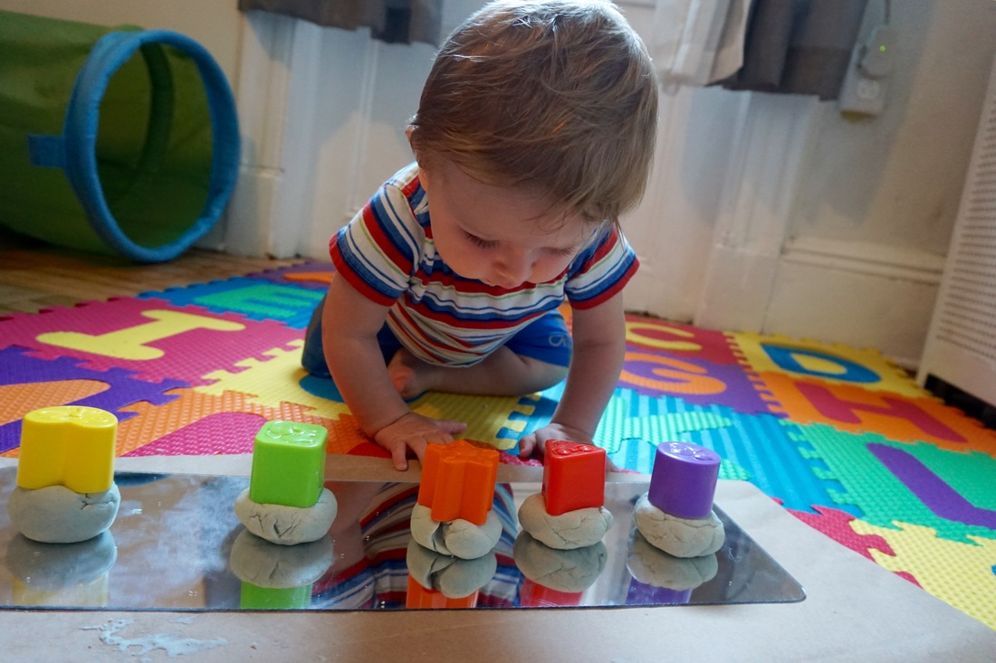 Developmental Activities For 9 Month Old Babies Play Dough Choice Parenting
