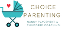 CHOICE PARENTING